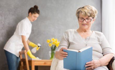 Come cercare badanti: 5 errori da evitare