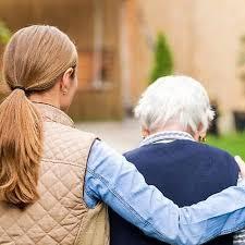Badanti e anziani: cosa fare se l'anziano rifiuta l'assistenza